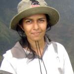 Pramuditha-Manusinghe