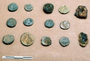 coins-galpaya