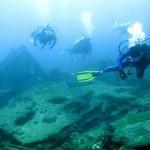 SS CONCH-mau-galle-rasika-mutukumarana-sri-lanka (1)