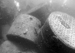 SS CONCH-mau-galle-rasika-mutukumarana-sri-lanka