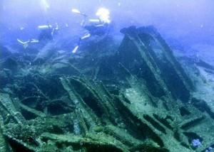 SS CONCH-mau-galle-rasika-mutukumarana-sri-lanka (6)