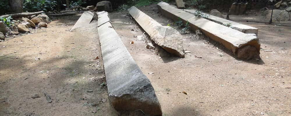 raswehera-columns