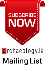 subscribe-black