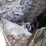 Vavullena_cave_-large_prehistoric_occupation_Illukkumbura_Balangoda
