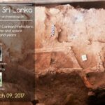 prehistory_of_sri_lanka