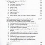 Archaeological_Heritage_of_Jaffna_Peninsula_09