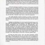 epigraphia_zetlanica_volume_viii_02